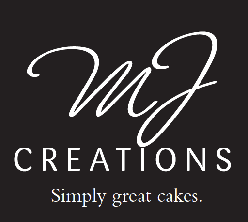 MJ Creations