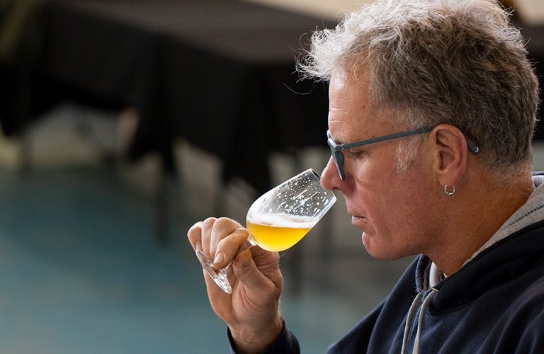 2020 Perth Royal Beer Awards - Judging