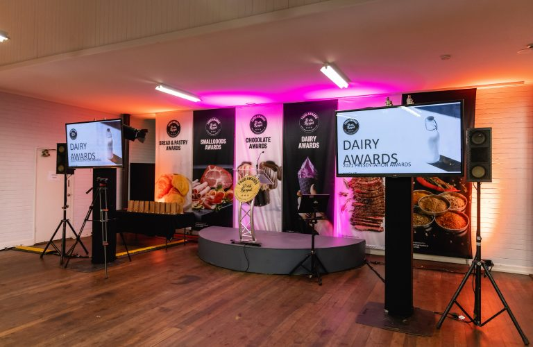 AMMON-20210625-RSAWA-PRFA-Dairy_Awards-0016