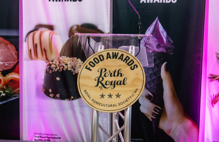 AMMON-20210625-RSAWA-PRFA-Dairy_Awards-0017