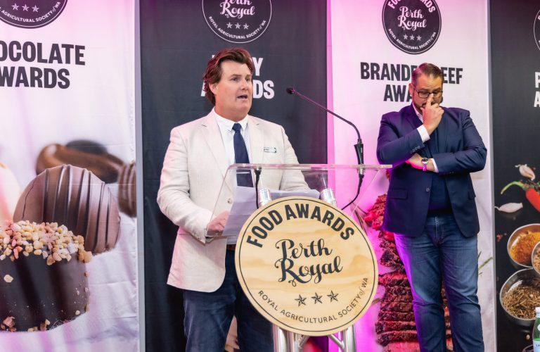 AMMON-20210625-RSAWA-PRFA-Dairy_Awards-0024