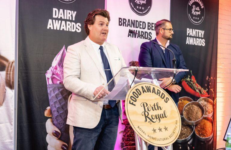 AMMON-20210625-RSAWA-PRFA-Dairy_Awards-0025