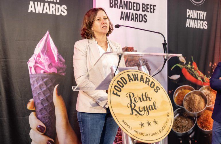 AMMON-20210625-RSAWA-PRFA-Dairy_Awards-0027