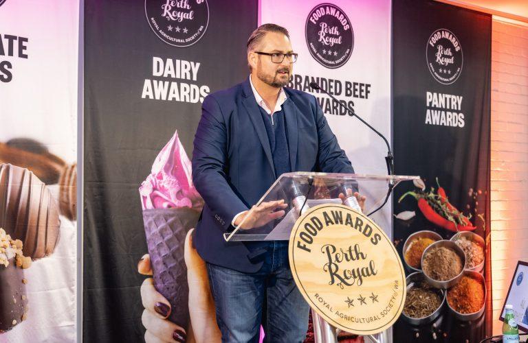 AMMON-20210625-RSAWA-PRFA-Dairy_Awards-0028