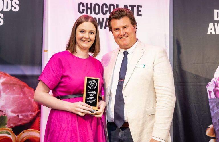 AMMON-20210625-RSAWA-PRFA-Dairy_Awards-0042