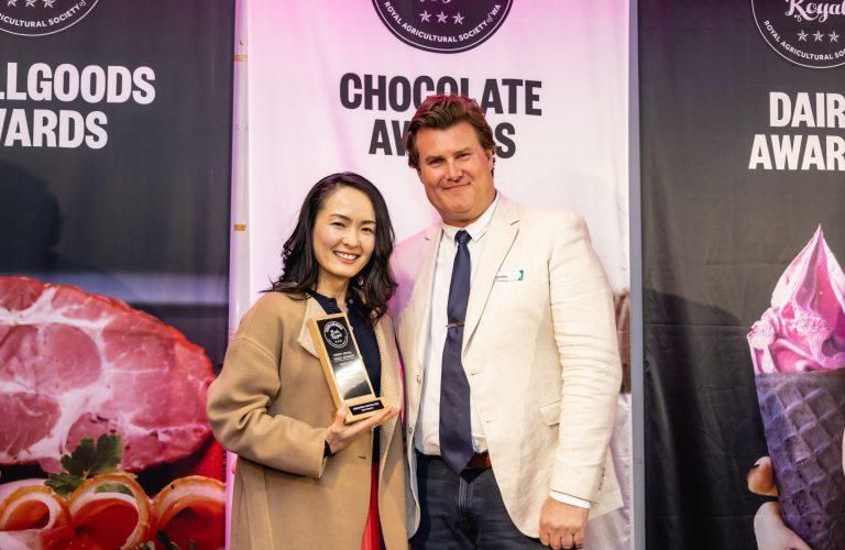 AMMON-20210625-RSAWA-PRFA-Dairy_Awards-0045