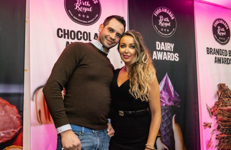 AMMON-20210625-RSAWA-PRFA-Dairy_Awards-0054