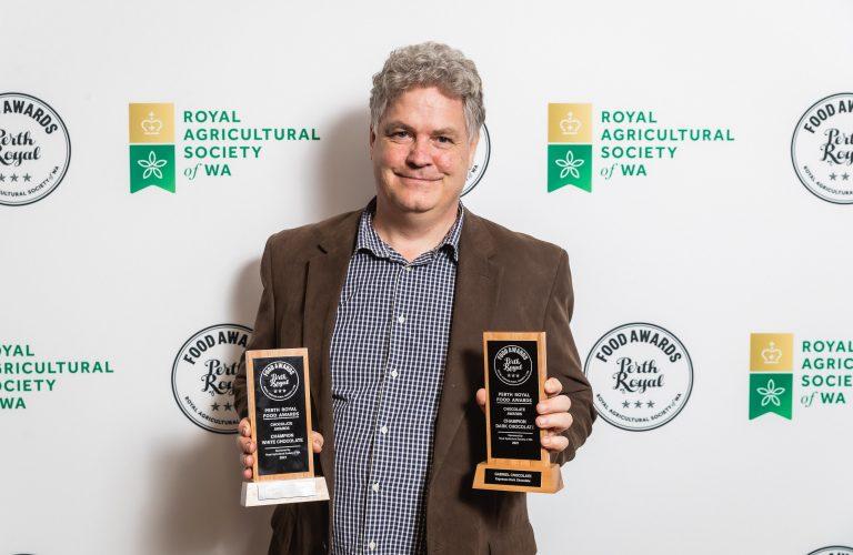 AMMON-20210625-RSAWA-PRFA-Dairy_Awards-0067