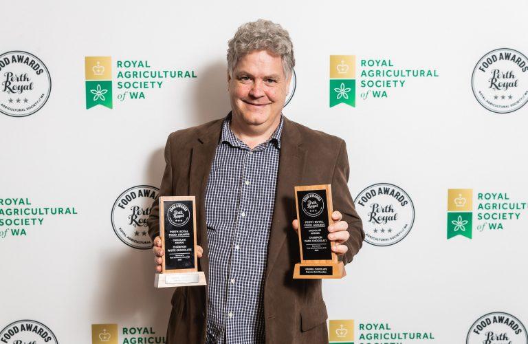 AMMON-20210625-RSAWA-PRFA-Dairy_Awards-0068