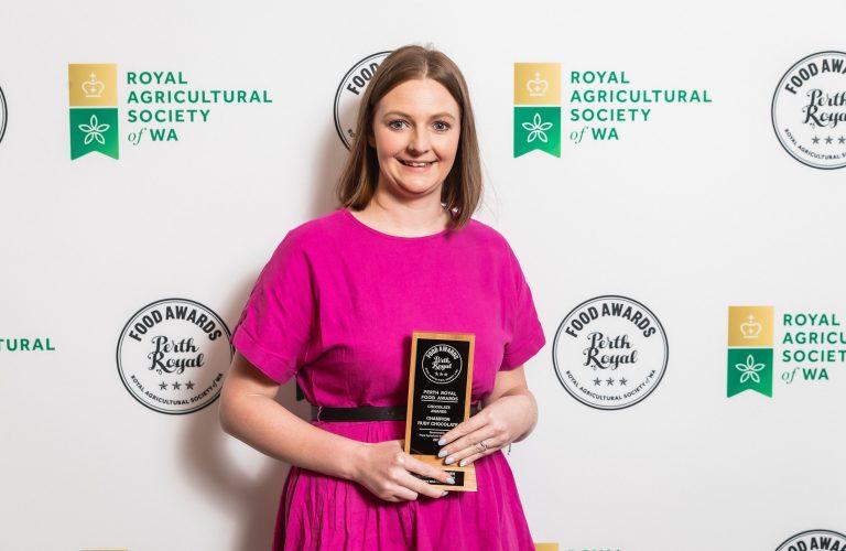 AMMON-20210625-RSAWA-PRFA-Dairy_Awards-0069