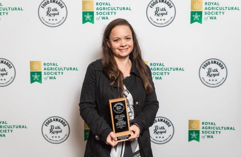 AMMON-20210625-RSAWA-PRFA-Dairy_Awards-0070