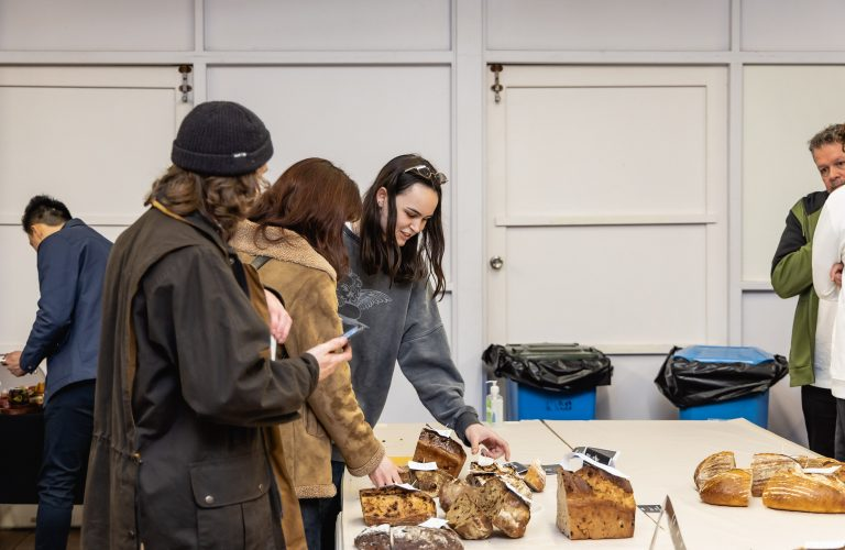 AMMON-20210729-PRFA_Bread_Pastry_Awards-0029