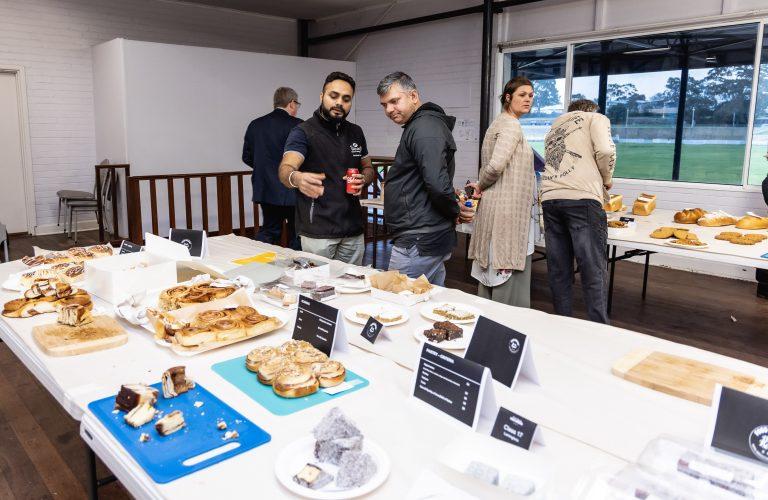 AMMON-20210729-PRFA_Bread_Pastry_Awards-0039
