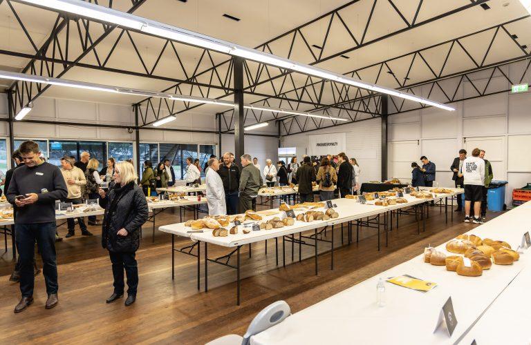 AMMON-20210729-PRFA_Bread_Pastry_Awards-0044