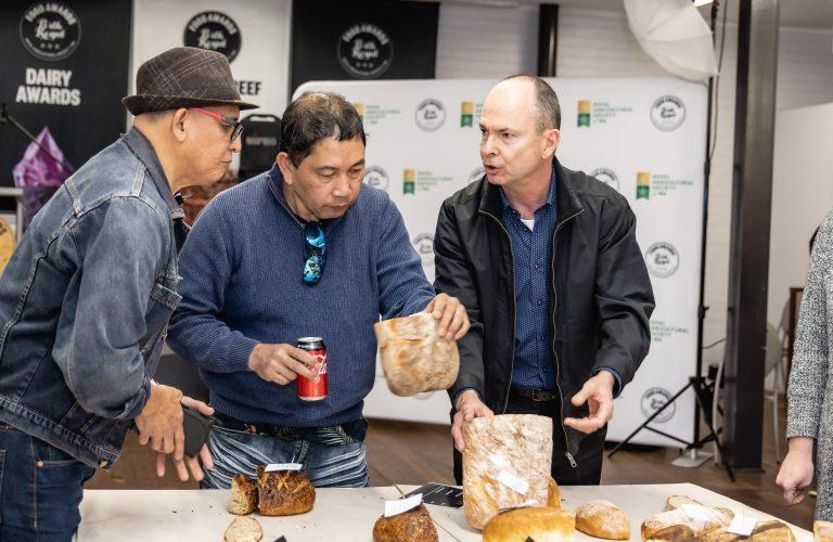 AMMON-20210729-PRFA_Bread_Pastry_Awards-0057