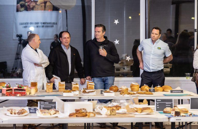AMMON-20210729-PRFA_Bread_Pastry_Awards-0061