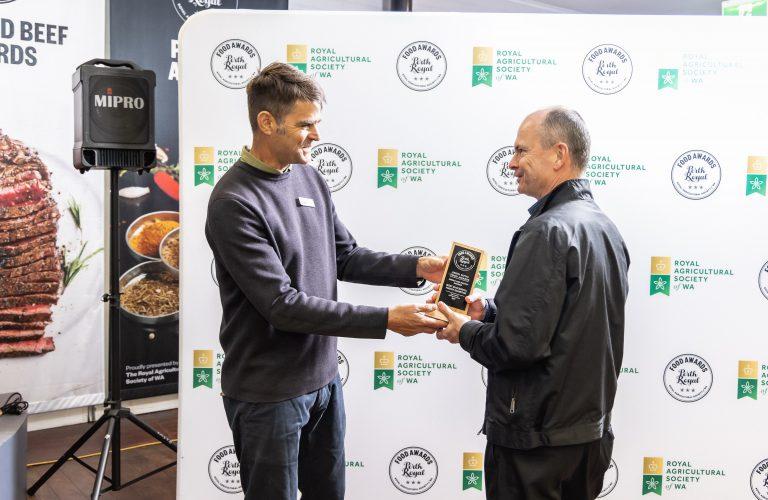AMMON-20210729-PRFA_Bread_Pastry_Awards-0113
