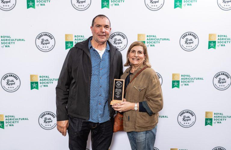 AMMON-20210729-PRFA_Bread_Pastry_Awards-0137