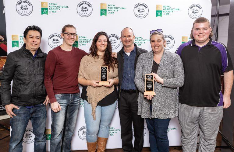 AMMON-20210729-PRFA_Bread_Pastry_Awards-0144