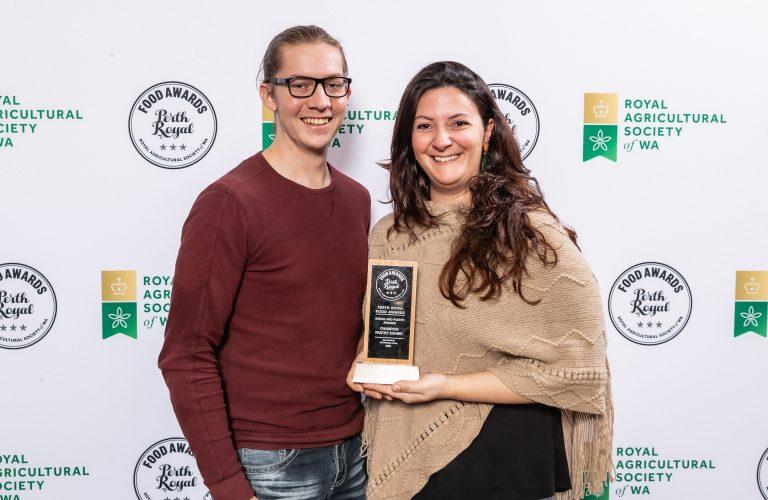 AMMON-20210729-PRFA_Bread_Pastry_Awards-0145