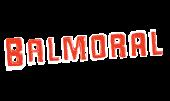 Balmoral PNG Logo (1)