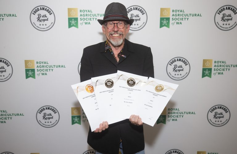 RASWA_DestilledSpiritsWine_Awards_2021_HiRes_15