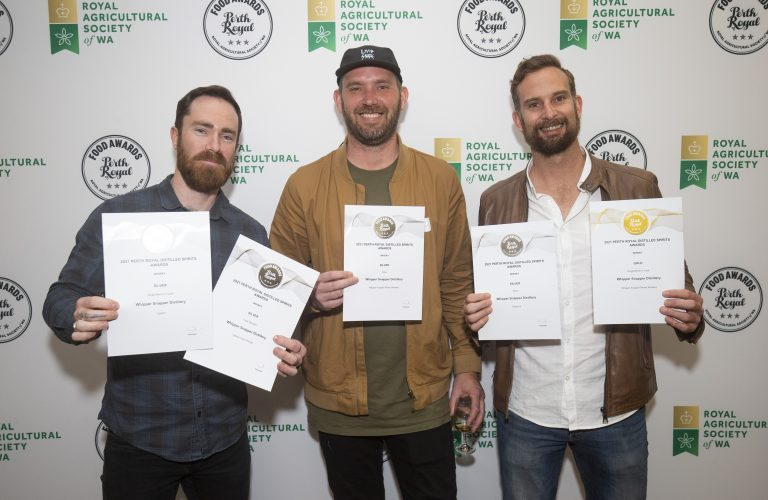 RASWA_DestilledSpiritsWine_Awards_2021_HiRes_18