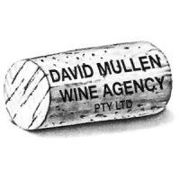Square-David-Mullen