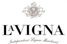 Square-LaVigna