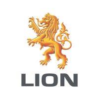 Square-Lion
