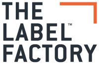 The-Label-Factory