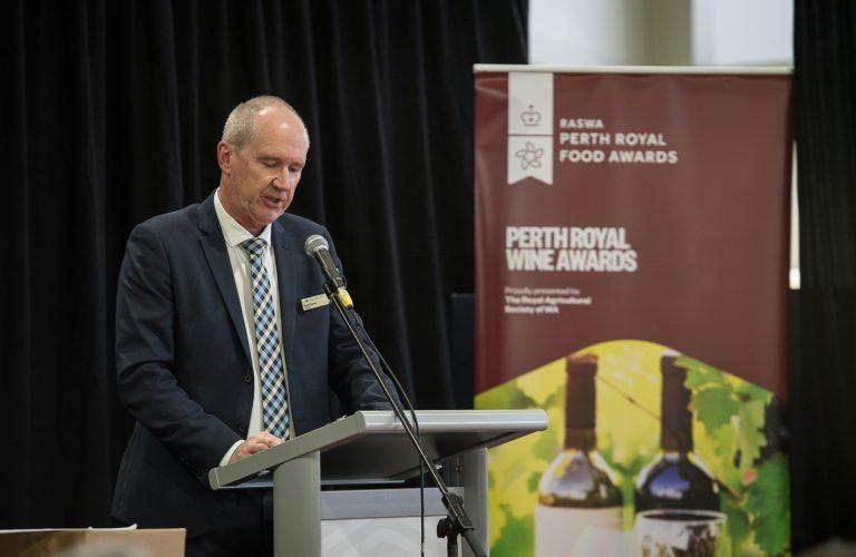 Wine Award 2019-135