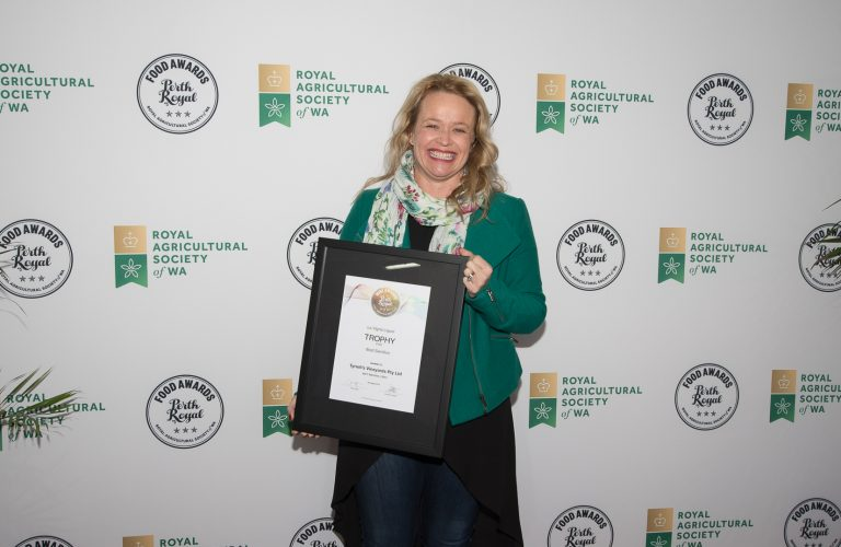 Wine Award 2019-148