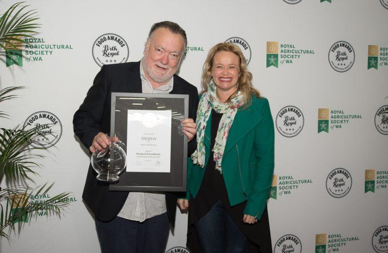 Wine Award 2019-152