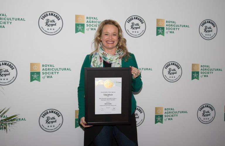Wine Award 2019-157