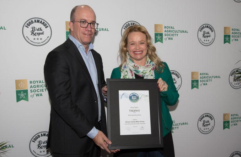 Wine Award 2019-163