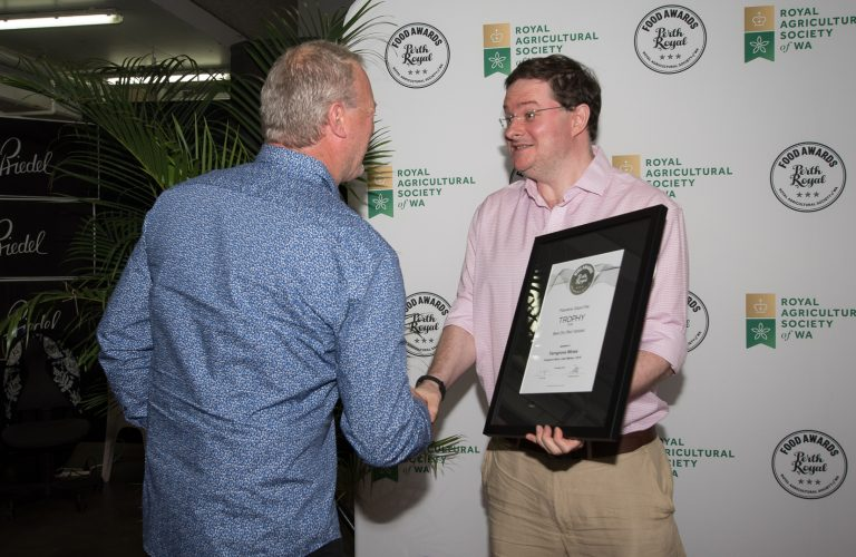 Wine Award 2019-178
