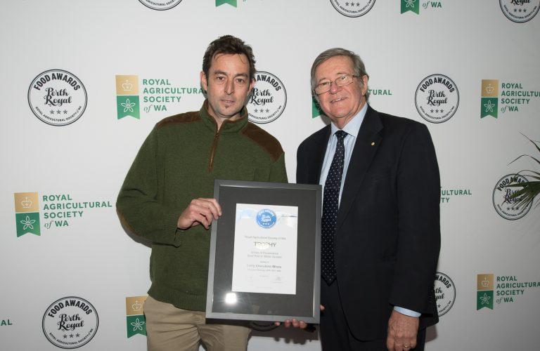 Wine Award 2019-192