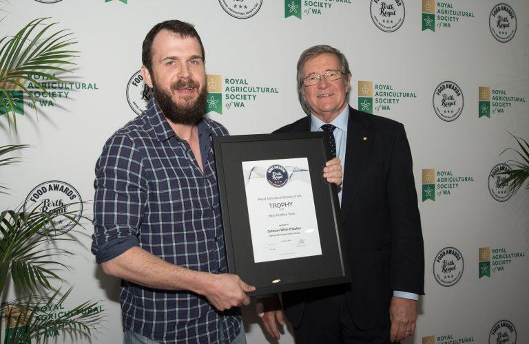 Wine Award 2019-205