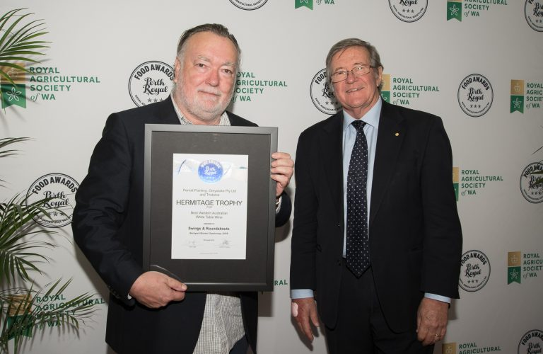 Wine Award 2019-219