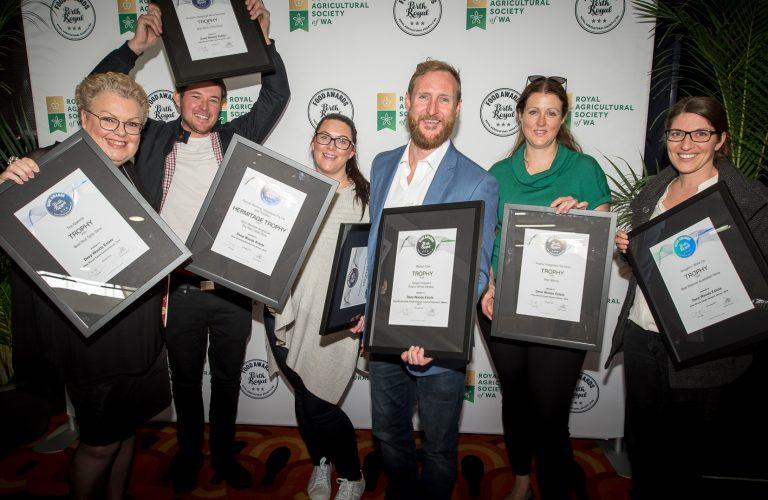 Wine Award 2019-255
