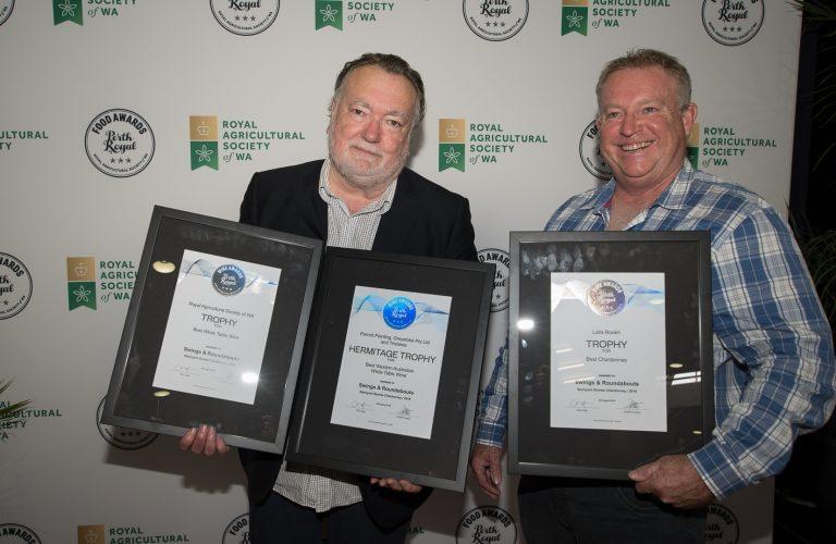 Wine Award 2019-259