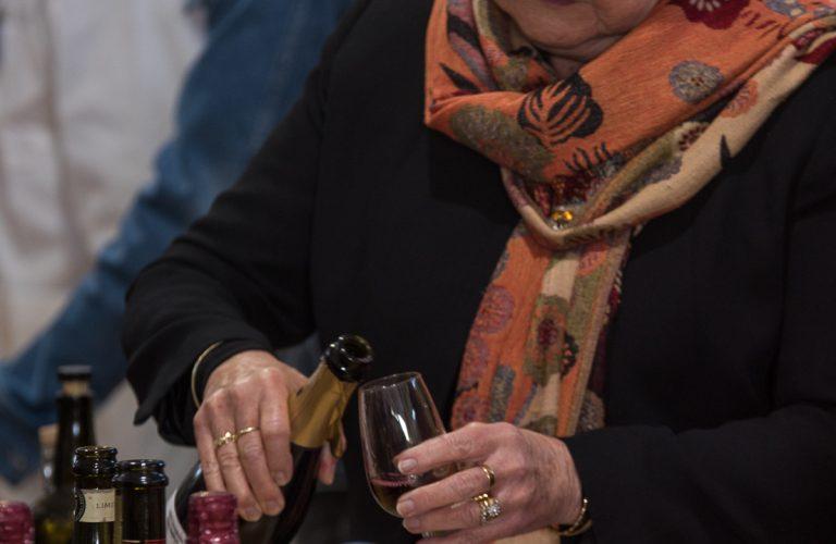 Wine Award 2019-26