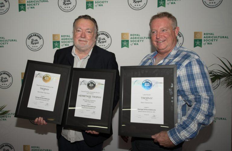 Wine Award 2019-263