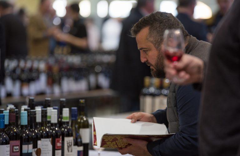 Wine Award 2019-29