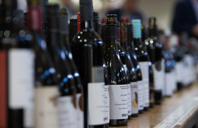 Wine Award 2019-35