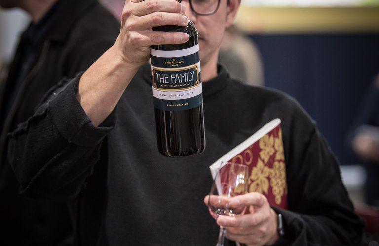 Wine Award 2019-52