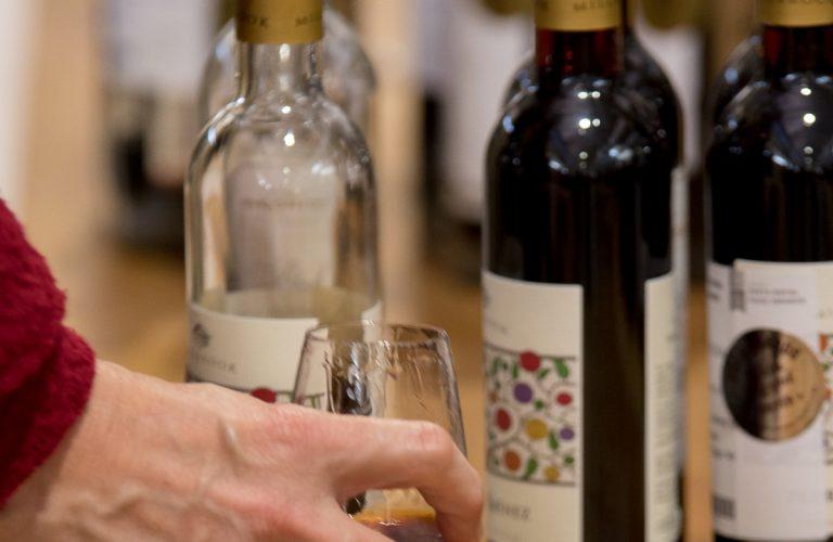 Wine Award 2019-55