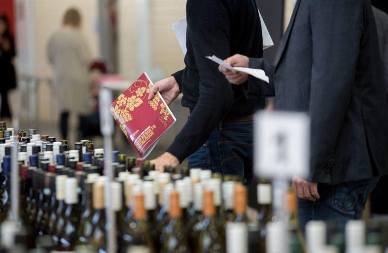 Wine Award 2019-65