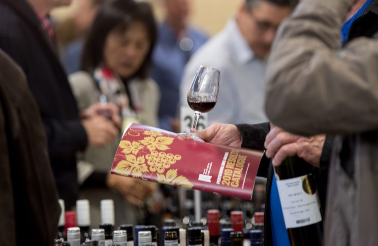 Wine Award 2019-74